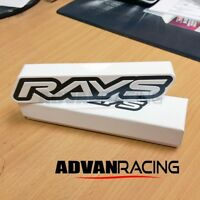 RAYS Wheel Power Bank/Battery Pack 5200mAh Authentic JDM Goods, Perfect GIFT