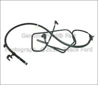 BRAND NEW OEM VACUUM HOSES CONNECTOR FORD F250 F350 F450 F550 #BC3Z-9D430-E