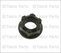 BRAND NEW GENUINE MOPAR OEM CV JOINT NUT #6506263AA