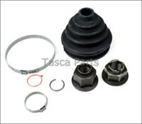 BRAND NEW OEM OUTER CV SHAFT BOOT KIT 1993-1998 VOLVO 850 S70 V70 #31256235