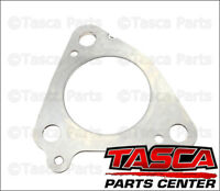 NEW OEM GM TURBOCHARGER INLET PIPE GASKET 2001-2015 CHEVY GMC CADILLAC 6.6L