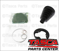 BRAND NEW GENUINE GM OEM CV JOINT BOOT KIT #26059675