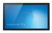 ads-tec OPC8000 23.8IN I5 1.9GHZ 8GB - Tablet (DVG-OPC8024 007-BZ)