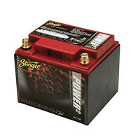 Stinger SPP1200 Car Audio Battery 1200A 2400W Watts SPP Series Dry Cell