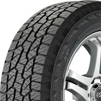 4 New 265/70-16 Hankook Dynapro AT-M RF10 All Terrain Tires 265 70 16