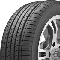 4 New 225/65-17 Kumho Solus KH16 All Season High Performance Tires 225 65 17