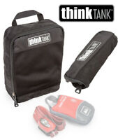 Think Tank Photo Travel Pouch  Small (Black) TT-981