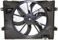Cooling Fan for Town Car, Grand Marquis, Crown Victoria FO3115157