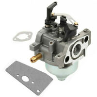 Lawn Mower Carburetor Outdoor Accessories Replacement Supplies Durable