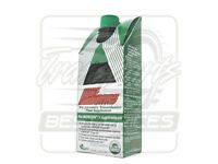 LUBEGARD M-V Automatic Transmission Oil Fluid Supplement Mercon-V Synthetic ATF