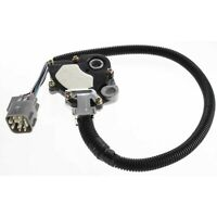 New Neutral Safety Switch Jeep Cherokee 1997-2001