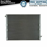 AC Condenser A/C Air Conditioning for 96-02 Toyota 4Runner New