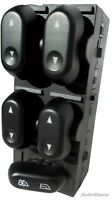 NEW 2004-2008 Ford F-150 Window Master Switch