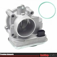 Throttle Body for Jeep Chrysler Dodge 1.8L 2.0L 2.4L Compass Caliber 04891735AC