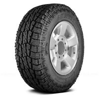 PRO COMP Tire 265/70R16 S A/T SPORT Winter / Snow / All Terrain / Off Road / Mud