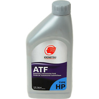7 Quarts Pack Automatic Transmission oil Fluid Set ATF TYPEHP for Subaru TYPE-HP
