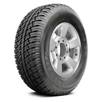 Antares Set of 4 Tires 265/70R16 S SMT A7 All Terrain / Off Road / Mud