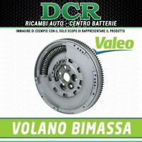 Flywheel VALEO 836172 CITRO�N DS PEUGEOT