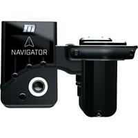 Redrock Micro Navigator 7-In-1 Command Module for Gimbal, Standalone, No Cables