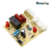 W10366605 Refrigerator Adaptive Defrost Control Board for Whirlpool by Beaquicy