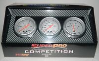 NEW SUPERPRO COMPETITION 2 5/8