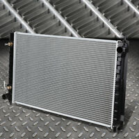 FOR 07-18 NISSAN ALTIMA AT OE STYLE FULL ALUMINUM CORE COOLING RADIATOR DPI 2988