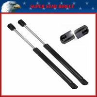 2007-2011 TOYOTA CAMRY HOOD LIFT SUPPORTS SHOCKS STRUTS PROPS RODS ARMS DAMPER