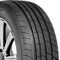 2 New 225/65-17 Toyo Open Country Q/T All Season Touring Tires 225 65 17