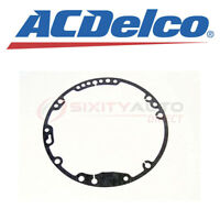 ACDelco 12337931 Transmission Fluid Pump Gasket for Automatic zq