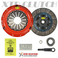 AMC STAGE 2 SPORTS CLUTCH KIT FOR 86-01 MAXIMA INFINTI I30