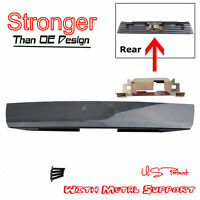 2005 2006-2010 For Scion Tc Rear Hatch Handle Trunk Tailgate Racing Carbon Fiber