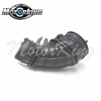 For Air Cleaner Filter Box Intake Rubber Hose Throttle Body MAF Duct Tube B080