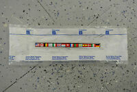NOS 1988-92 Oldsmobile Cutlass Ciera International Flag Emblem GM 10096343