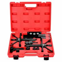 Volvo Camshaft Crankshaft Engine Alignment Tool Timing Set New Free Shipping USA