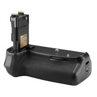 Green Extreme BG-E14 Battery Grip for Canon 80D and Canon 90D With 2 LP-E6N