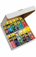 Stoner Products 99002 Stoner Car Care Kit Contains 12 Products For Tires Interio