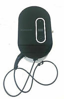 Porsche Charging Dock For Electric Hybrid Vehicle - Part Number: 7PP 915 706 A