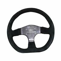 Ford Performance Parts M-3600-RA Racing Steering Wheel; For Use w/Race Cars; Off