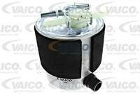 Fuel Filter Fits NISSAN Nv200 Qashqai Bus Suv 1.5L 2008-