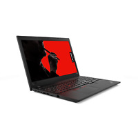 Lenovo ThinkPad L580 20LW000UGE Notebook i5-8250U Full HD Windows 10 Pro