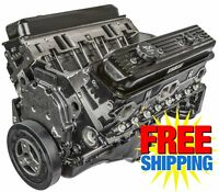 Chevrolet Performance 12681432 GM 5.7L 350 Truck Engine Replacement for 809-1253