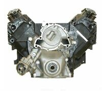 ATK Engines DB01 Remanufactured Crate Engine 1979-1984 Chevy Car 1979-1984 GMC C
