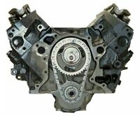 ATK Engines DF46 Remanufactured Crate Engine 1980-1986 Ford Car Truck Van 1981-1