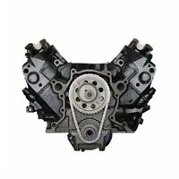 ATK Engines DF10R Remanufactured Crate Engine 1968-1974 Ford Car F-Series Truck