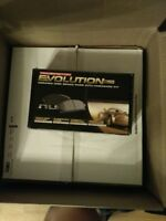 Brand New Still In Box Complete Rear Brakes And Rotors With Hardware For 2010 Fo