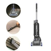 Whole House Rewind Bagless Multi-cyclonic Dirt collect Upright Vacuum Cleaner