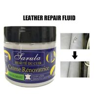 1pc New Car Scratch Paint Care Body Polishing Scratching Paste Repair Agent Auto