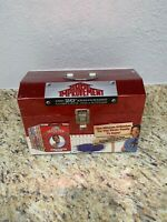 Home Improvement:The 20th Anniversary Complete Series DVD