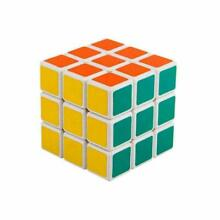 Kids rubiks cube fun original toy