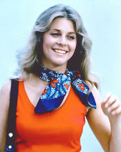Lindsay wagner the film photo